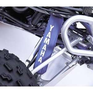 Front Shock Covers Sports & Outdoors