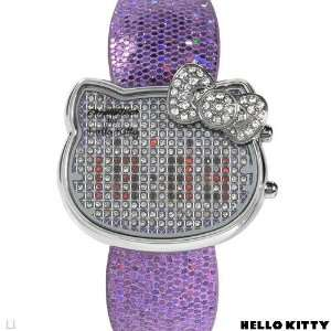 HELLO KITTY CT7104L/05 Ladies Watch