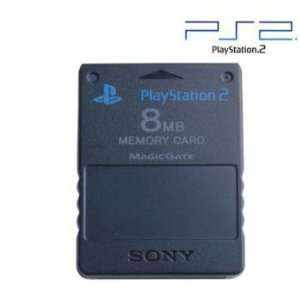 MB Memory Card Magicgate Data Encryption Technology High Quality