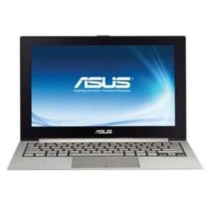ASUS ZENBOOK UX21E DH71 11.6 LED Notebook Intel Core i7
