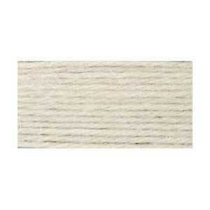 Lion Brand Lion Wool Yarn Winter White 820 099, 3 Item(s)/Order