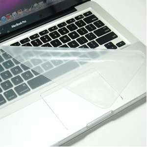 keyboard Cover Skin for Aluminum Unibody Macbook Pro 13.3 15 Macbook