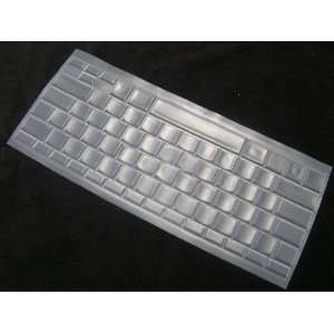 2497V082 Keyboard Silicone Skin Cover for Apple Macbook Electronics