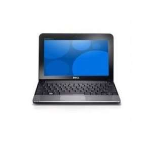 Dell Inspiron Mini 10v (dncwfa3) PC Notebook Electronics