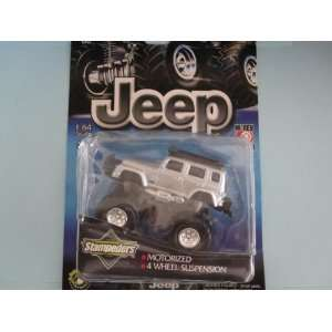 rev Motor Die cast Monster Truck By Muscle Machines Everything Else