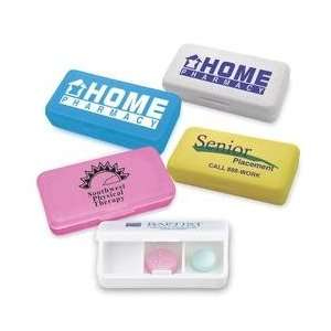 Pill Box Pill Boxes Healthcare Products Pill Boxes Healthcare Products