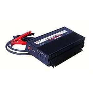 9751 1000/3000W Modified Sine Wave Power Inverter: Car Electronics
