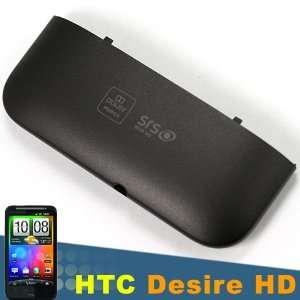 Original Genuine OEM HTC Desire HD Back Bottom Battery