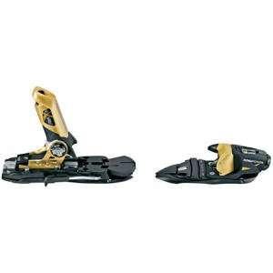 Rossignol Axial2 120 Ti Pro Ski Binding