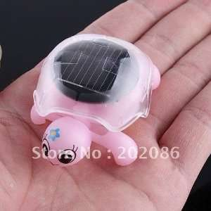 solar tortoise toy solar powered tortoise solar energy toy fast