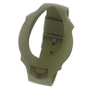 4 O Spare Strap For Outdoor Computer Green Sports