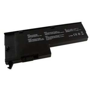 X61s Notebook / Laptop Battery 2600mAh (Replacement) Electronics