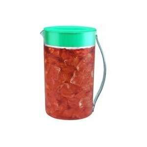 Coffee Replacement Ice Tea Maker Pitcher:  Kitchen & Dining