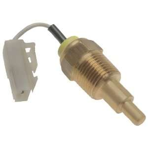Professional Automatic Transmission Fluid Temperature Sensor Assembly