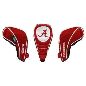 Alabama Crimson Tide NCAA Gripper Utility Headcover