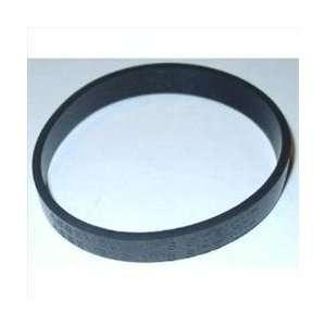 Hoover Vacuum Belt 38528008