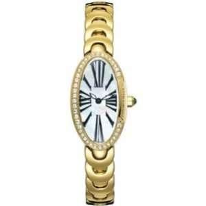 Pcardin Watch Pc067622003 Pierre Cardin Watches