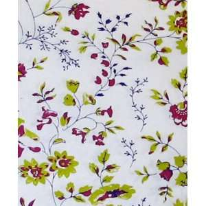 Grehom Wrapping Paper (set of 10)   Blossom; Handmade Gift Wrap Paper