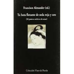 DESNUDOS Y ACUARELAS (9788498957723): Jaime Siles: Books