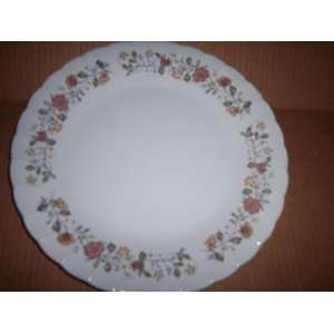 Sheffield Fine Porcelain China