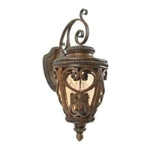 French Quarter Extra Large Wall Lantern