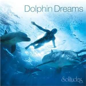 Dolphin Dreams [Import, Soundtrack]