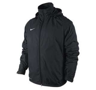 Nike Store UK. Mens Football Shoes, Clothing and Gear.