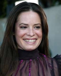 Home » Films & Stars » Modern Film Stars » Holly Marie Combs