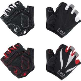 Wiggle  Gore Bike Wear Countdown Summer Lady Glove SS11 Long Finger