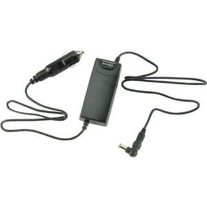 Kensington 33051 Universal Car/Air Power Adapter