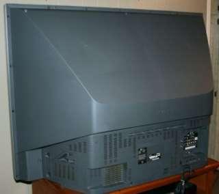 topics related to sony wega crt sony wega crt tv sony wega crt sony. Black Bedroom Furniture Sets. Home Design Ideas