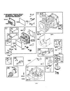 C7 Cat Engine Serial Number likewise Onan Generator Fuel Pump Wiring Diagram furthermore John Deere Snowblower Parts Diagram in addition Briggs And Stratton Engine Ebay furthermore M35a2 Wiring Diagram. on gilson wiring diagram