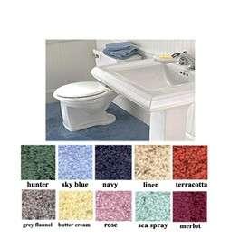 Aquanova Peanuts Bathroom Carpet Snoopy 70 X 120 Cm