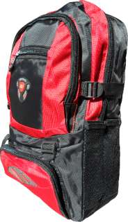 suitable for School Backpack, Outdoor Hiking Camping Travel Backpack