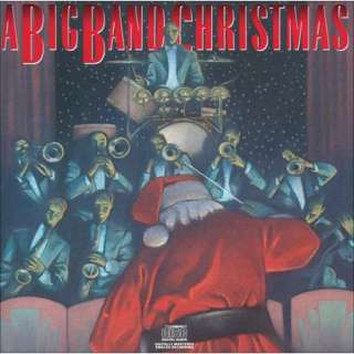 Big Band Christmas (Columbia).Opens in a new window