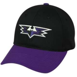 Bats   Cincinnati Reds (AAA) Minor League Licensed Baseball Cap