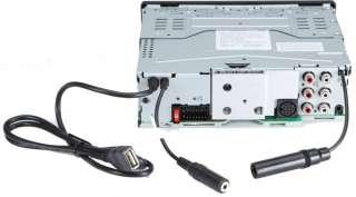 KENWOOD CD RECEIVER KDC B948HD HD RADIO KDCB948HD B 19048193643