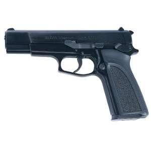 Blow Magnum Blank Firing Starter Gun 9mm
