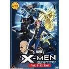 Men   Complete TV Series DVD Box Set
