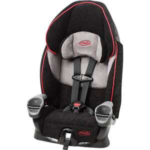 Graco recalls more than 25000 car seats  CNN