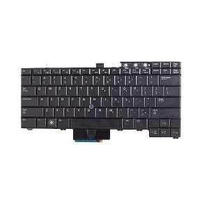 NEW OEM Genuine Dell Latitude E6400 E6500 Precision M2400 M4400