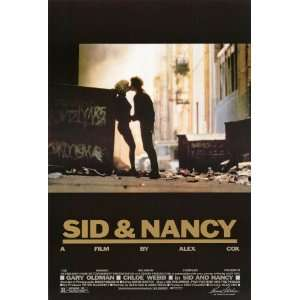 Chloe Webb)(Debbie Bishop)(David Hayman)(Andrew Schofield)(Tony London