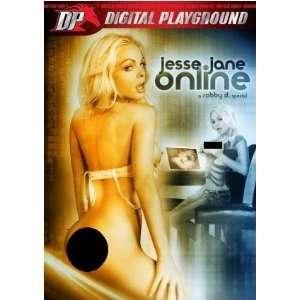 Jesse Jane Online Movies Tv