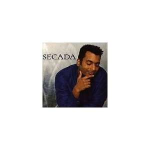 Jon secada another day without you