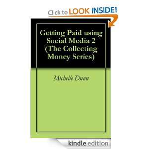The Collecting Money Series) Michelle Dunn  Kindle Store