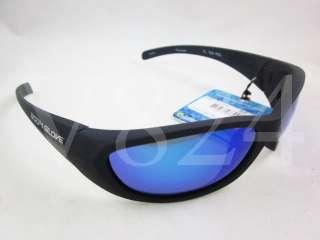 Foster Grant Body Glove Bodyglove Sunglasses FL16 Polarized 10201491