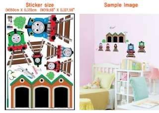 places for kids room wallpaper sticker removable sticky vinyl sticker