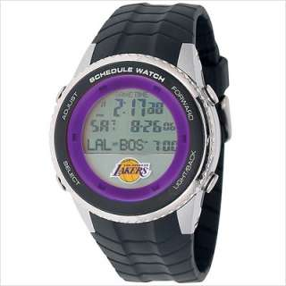 Game Time NBA Los Angeles Lakers Schedule Watch NBA SW LAL