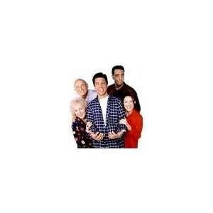 Everybody Loves Raymond Complete Series Seasons 1 9