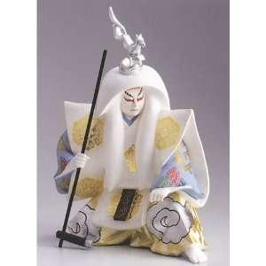 Gotou Hakata Doll Kokaji(Toku) No.0652: Home & Kitchen